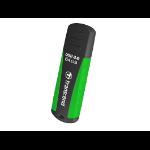 Transcend JetFlash 810 64GB Green