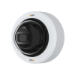 Axis P3247-LV Cámara de seguridad IP Exterior Almohadilla 2592 x 1944 Pixeles Techo/pared