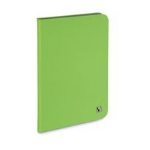 Verbatim 98103 Folio Green