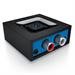 Logitech Bluetooth Audio Adapter (EU) - Black (980-000912)