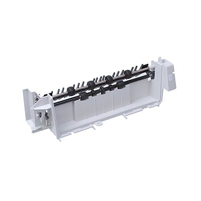HP RM1-0026-040CN Laser/LED printer