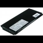 2-Power CBP3107B rechargeable battery