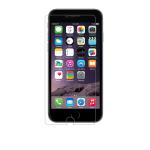 Phantom Glass iPhone 6 Plus/6s Plus iPhone 6 Plus/6s Plus 1pcs
