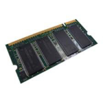 KYOCERA 870LM00090 1024MB DDR2 printer memory