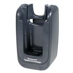 Honeywell 99EX-MB-12 Indoor Active holder Black holder