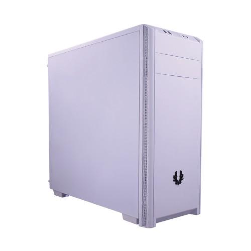 BitFenix NOVA Midi-Tower White