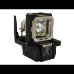 Pro-Gen ECL-7912-PG projector lamp