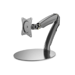 Digitus Table stand for LCD/LED monitor up to 69cm
