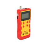 DeLOCK 86108 network cable tester