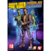 Nexway Borderlands: The Pre-Sequel - Handsome Jack Doppelganger Pack Video game downloadable content (DLC) PC Borderlands The Pre-Sequel Español