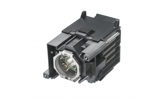 Sony LMP-F280 projector lamp 280 W UHP
