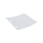 HP Q1273-60084 printer/scanner spare part