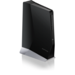 NETGEAR Nighthawk AX6000 8-Stream WiFi 6 Mesh Extender (EAX80)