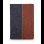 "Maroo MR-UC8005 8.5"" Folio Brown,Grey"