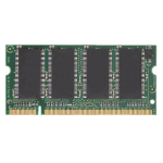 Hewlett Packard Enterprise H6Y75AA memory module 4 GB DDR3 1600 MHz
