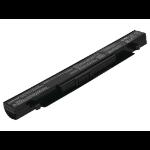 2-Power 14.4V 2200mAh Li-Ion Laptop Battery