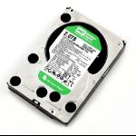 HP 2TB 5.4K SATA HDD 2000GB Serial ATA