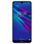 """Huawei Y6 2019 15.5 cm (6.09"""") 2 GB 32 GB Dual SIM 4G Micro-USB Blue Android 9.0 3020 mAh"""