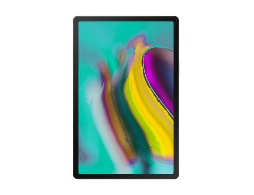 Samsung Galaxy Tab S5e SM-T725N 128 GB 4G Black