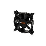 be quiet! SILENT WINGS 2 PWM 80mm Computer case Fan