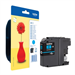 Brother LC-121CBP Ink cartridge cyan, 300 pages