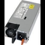 IBM 00FM018 750W 2U Black,Silver power supply unit