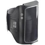 "Peli CE1130 4.7"" Armband case Black"