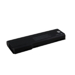 BTI HP-EB8460PX9-6 notebook spare part Battery