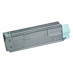 Xinia 43034805-XIN-303-024 compatible Toner yellow, 3K pages, 580gr (replaces OKI 43034805)