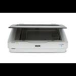Epson 12000XL Flatbed scanner 2400 x 4800DPI A3 White