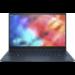 "HP Elite Dragonfly Híbrido (2-en-1) Negro 33,8 cm (13.3"") 1920 x 1080 Pixeles Pantalla táctil 8ª generación de procesadores Intel® Core™ i5 16 GB LPDDR3-SDRAM 512 GB SSD Wi-Fi 6 (802.11ax) Windows 10 Pro"