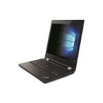 "Lenovo 4XJ0R02887 schermfilter Randloze privacyfilter voor schermen 33,8 cm (13.3"")"