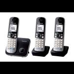 Panasonic KX-TG6813
