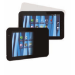3M Privacy Screen Protector for Samsung Galaxy Tab (Portrait)