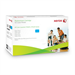 Xerox 106R02217 compatible Toner cyan, 11K pages @ 5% coverage (replaces HP 648A)