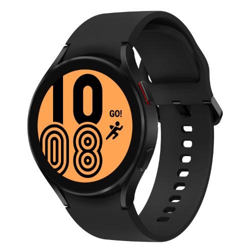 Samsung Galaxy Watch4 3.56 cm (1.4