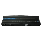 DELL CRT6P notebook spare part Battery