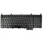 DELL D03TY Keyboard notebook spare part