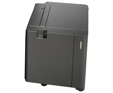 Lexmark 26Z0089 Laser/LED printer Drawer
