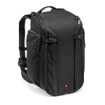 Manfrotto MB MP-BP-50BB Backpack Black
