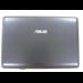ASUS 13GOA2H3AP010-10 notebook accessory