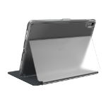 Speck Balance Folio Clear Apple iPad Pro 11 inch (2018) Black/Clear