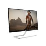 """AOC I2481FXH 23.8"""" Full HD AH-IPS Black computer monitor"""