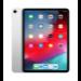 Apple iPad Pro 256 GB Plata