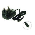 BlackBerry MAC0021A mobile device charger