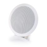 C2G 39904 loudspeaker 2-way 30 W White Wireless