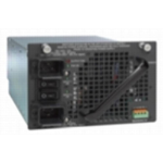 Cisco PWR-C45-6000ACV, Refurbished network switch component Power supply