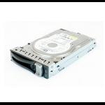 "Origin Storage DELL-600SAS/15-S17RC internal hard drive 3.5"" 600 GB SAS"