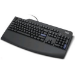 Lenovo Productivity Keyboard