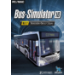 Astragon BUS SIMULATOR 16 MERCEDES-BENZ-CITARO, PC/Mac PC/Mac German